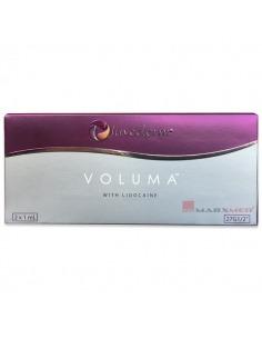 Juvederm Voluma (2 x 1ml)