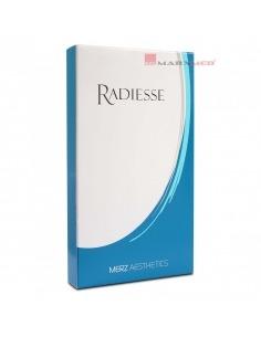 Radiesse 1.5cc