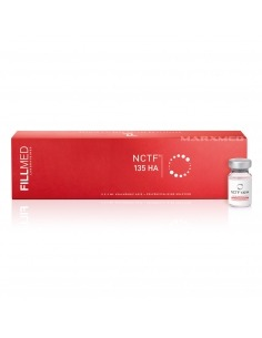 NCTF 135 HA Filorga, Fillers, marx-med, buy dermal fillers,