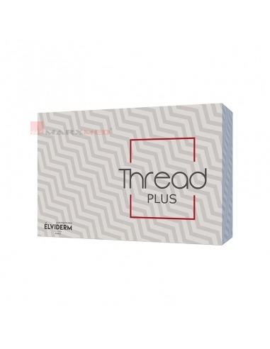 PDO Threads COG 3D - 21G-100mm (Sharp), PDO Threads, marx-med, buy dermal fillers,