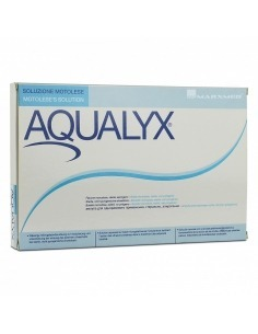 AQUALYX (10 vials), Fillers, marx-med, buy dermal fillers,