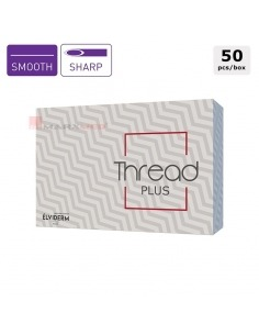 PDO Threads - Mono (50 pcs)