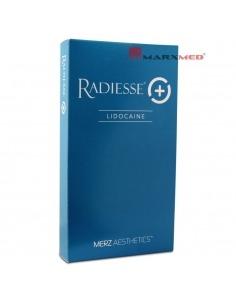 Radiesse 1.5cc Lidocaine