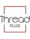 Thread Plus